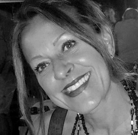 Miriam Lucia Bertolli