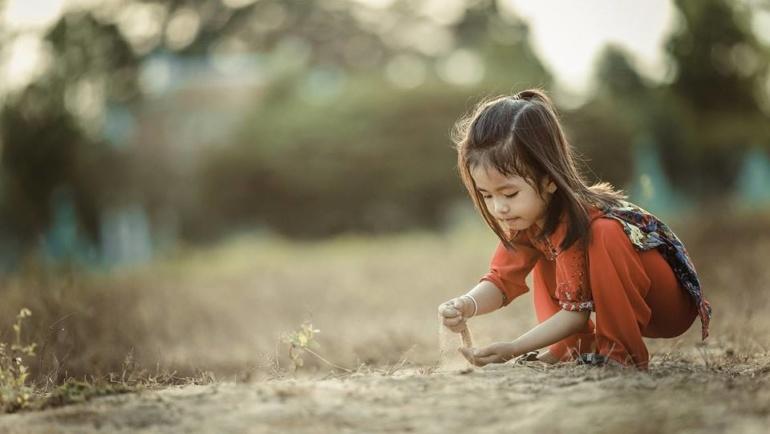 Mindfulness: l'importanza di rallentare
