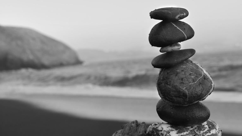 I sette fondamenti della consapevolezza