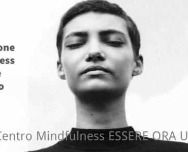 Un brano di Eckhart Tolle per la meditazione online del mattino