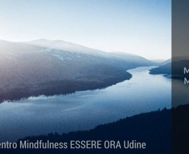 Un brano su 'La conoscenza di sé' di Jiddu Krishnamurti per la meditazione online del mattino