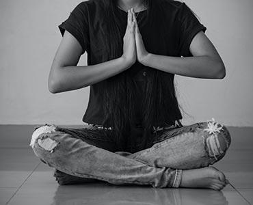 Mindfulness come iniziare