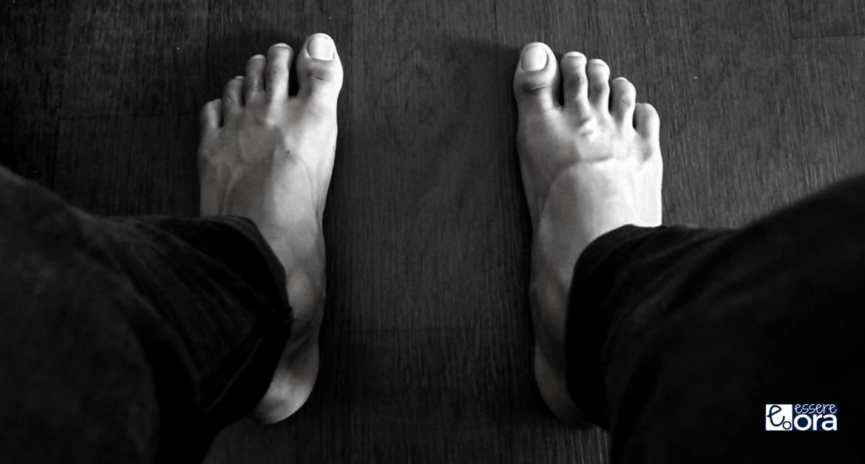 Un brano di Corrado Pensa per la meditazione online del mattino